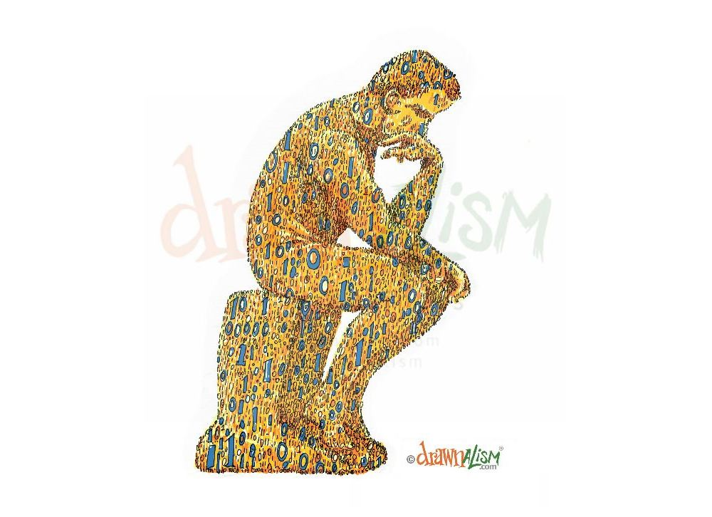 Digital_Thinker_1000px_©_Drawnalism_Ltd