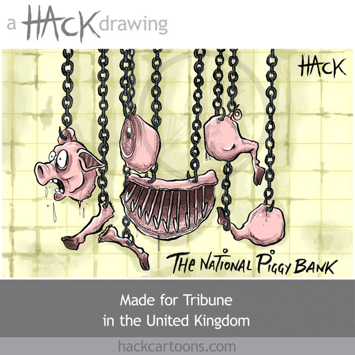 Royal_Bank_of-Scotland_cartoon_ about_the_UK_national_piggy_bank