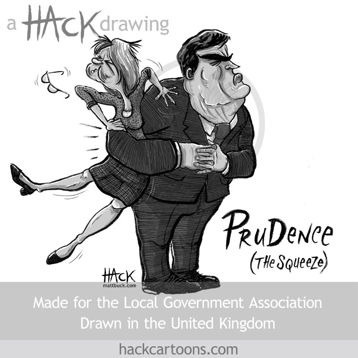 prudence_gordon_cartoon