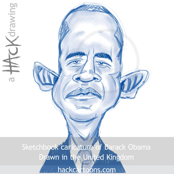 obama_potus_caricature