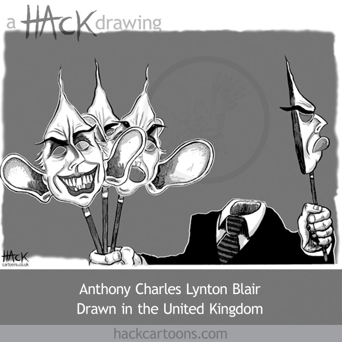 Blair_Europe_caricature