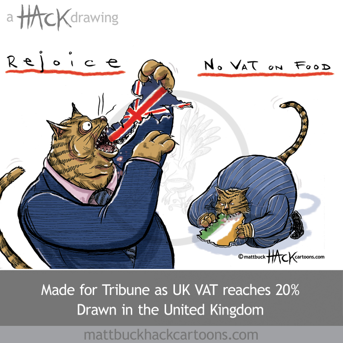 UK_VAT_cartoon © Matthew Buck Hack cartoons