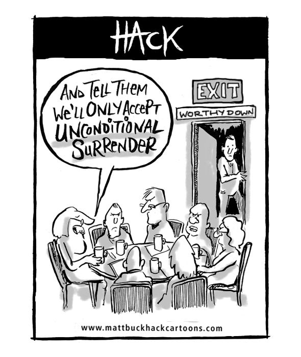 Cartoon_Unconditional_Surrender–©–Matthew_Buck_Hack_Cartoons
