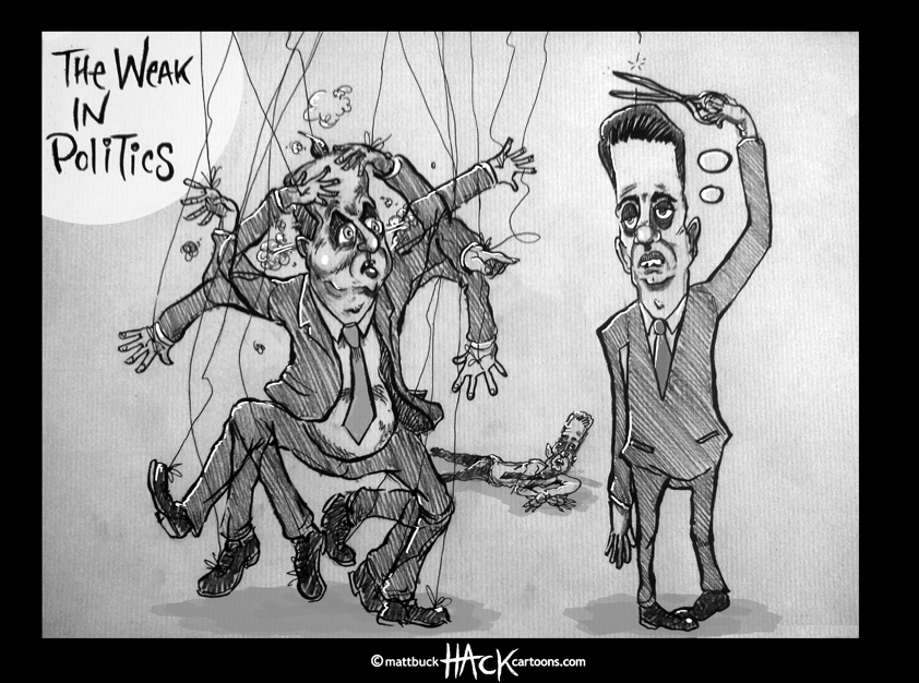 Cartoon_Ed_Miliband_the_Unions,-david_Cameron_and_the_Bankers