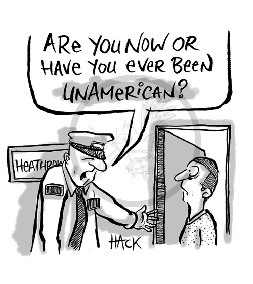 Cartoon_Heathrow_Unamerican_©_Matthew_Buck_Hack_Cartoons