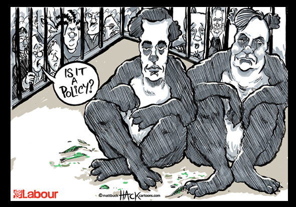 Cartoon_Labour_conference 2013_WEB_©_Matthew Buck Hack Cartoons