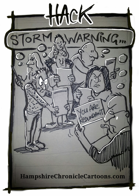 Cartoon_Storm_Warning_31-10_13 © Matthew Buck hack Cartoons for Hampshire Chronicle