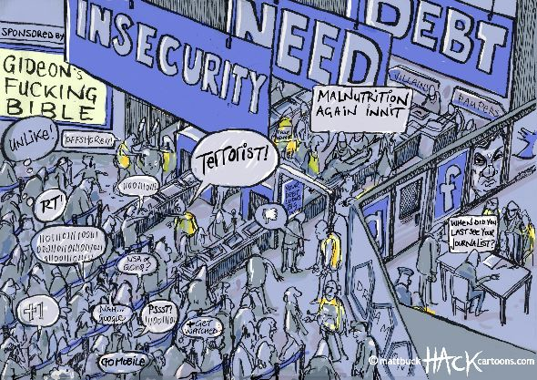 artoon_UK_Airport_Security_©_Matthew_Buck_Hack_Cartoons_for_Tribunecartoons.com