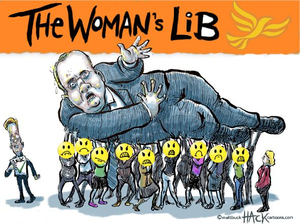 Cartoon_Lord_Rennard_of_the_Lib_Dems_©_Matthew_Buck_Hack_Cartoons