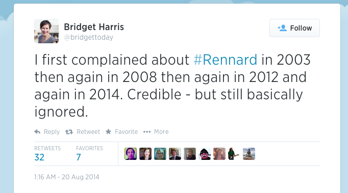 Bridget_Harris_On_Lib_Dems_and_Chris_Rennard
