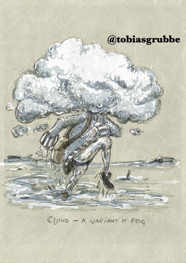 Cartoon_Cloud_or_the_Fog_©_Matthew_Buck_Hack_cartoons_for_TobiasGrubbe.com