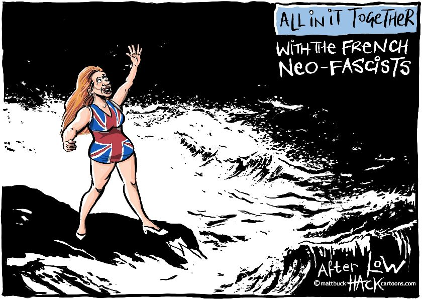 Cartoon_All_in_it_Together_with_UKIP_and_the_Front_Nationale_©_matthew_Buck_Hack_cartoons_after_David_Low