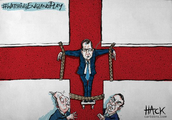 Cartoon_Andy_Coulson_is_Convicted_of_Conspiracy_©_Matthew_Buck_Hack_Cartoons_for_tribunecartoons.com