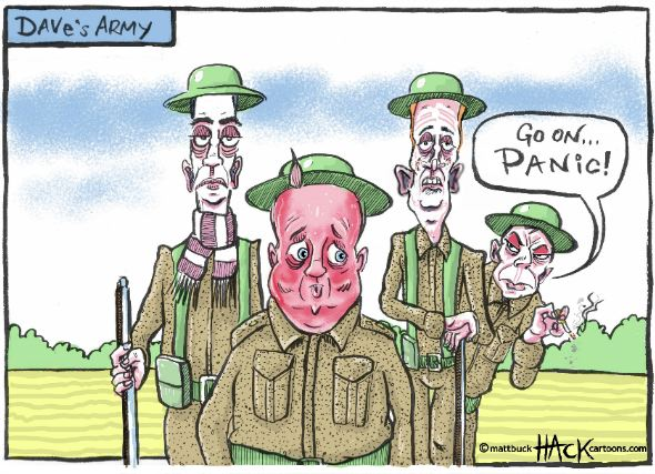 Cartoon_Dave's_Army_©_Matthew_Buck_Hack_cartoons