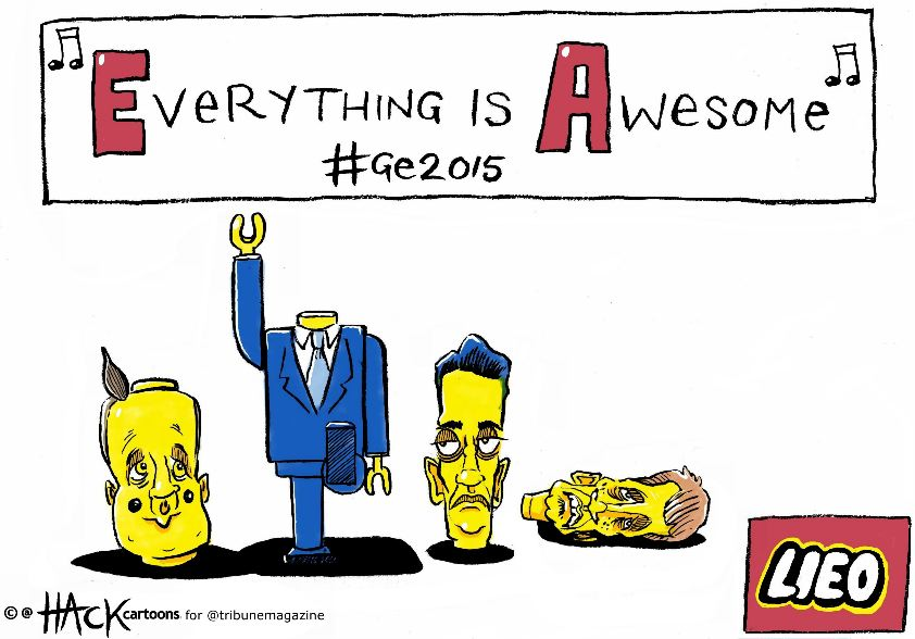 Cartoon_#GE2015_Everything_Is_Awesome_lego_men_©_Matt_Buck_Hack_cartoons