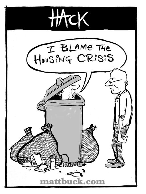 Cartoon_Style_Housing_Crisis_©_Matt_Buck_Hack_cartoons