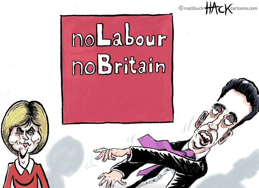 Cartoon_No_Labour_No_Britain_©_Matthew_Buck_Hack_cartoons.jpg