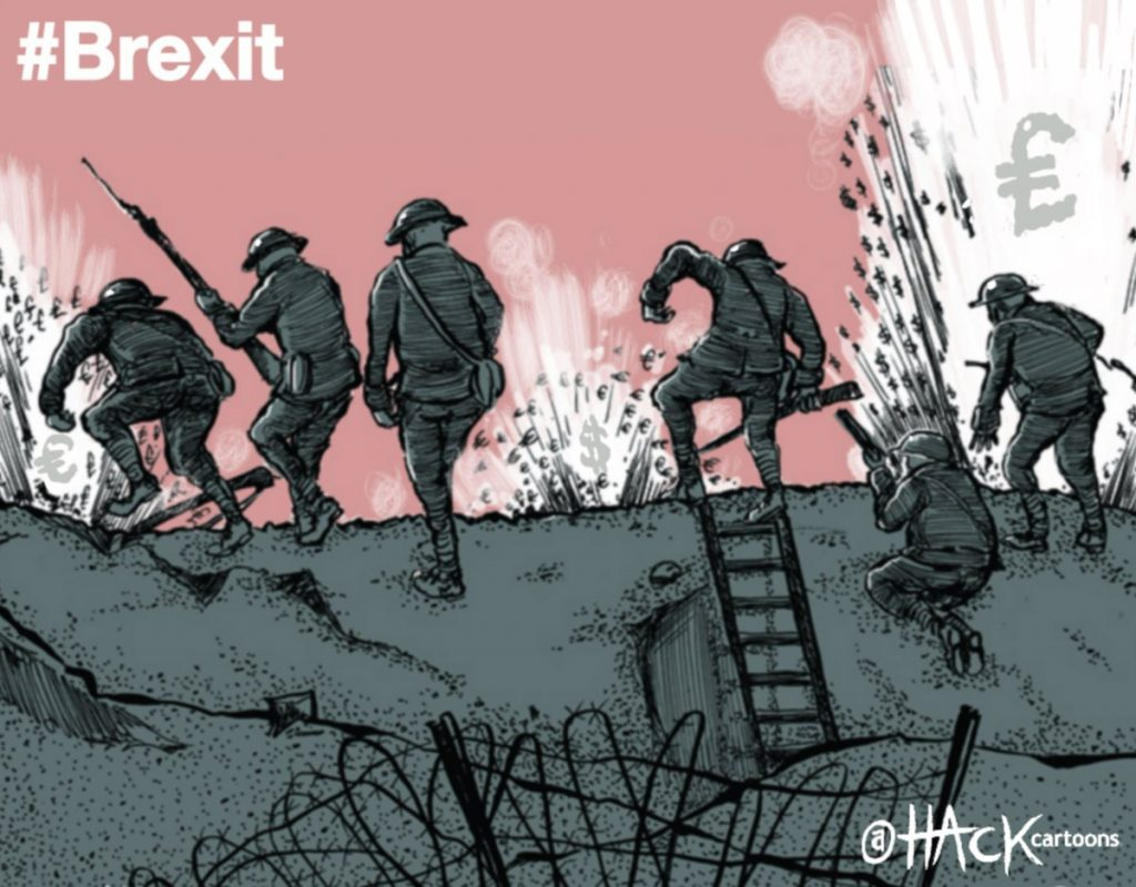 Cartoon_Brexit_Over_the_top_The_Somme_©_Matthew_Biuck_hack_cartoons